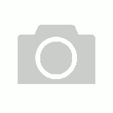 Enerdrive 2 x 100Ah eLITE Bundle inc DC40 & AC40