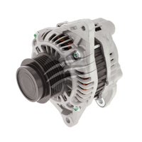 ALTERNATOR 14V 90A MQ / MR TRITON - QE PAJERO 4N15 16- DIESEL
