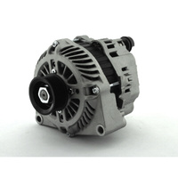 ALTERNATOR 140A COMMODORE VT-VZ 97-04 5.7L GEN 3 LS1 V8