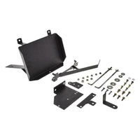 DUAL BATTERY TRAY - HOLDEN COLORADO MANUAL & AUTO