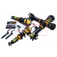 HOLDEN COMMODORE VF 2013-On XYZ Racing Super Sport Coilovers