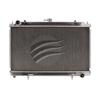 KOYORAD PERFORMANCE RADIATOR NISSAN 200SX S14 S15 94-03- 53MM CORE