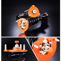 K-Sport Coilovers - Holden Commodore VE - Sedan / Ute / Wagon