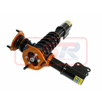 NISSAN SILVIA S13 1989-1994 XYZ Racing Super Sport Coilovers - Front Only