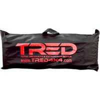 TRED BAG TO SUIT TRED 800